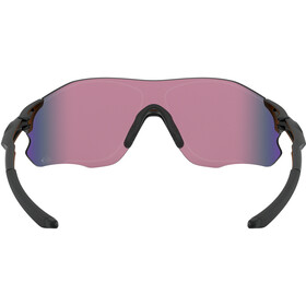 Oakley EVZero Path Gafas de sol, matte black/prizm road